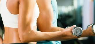 Как быстро согнать вес спортсмену?